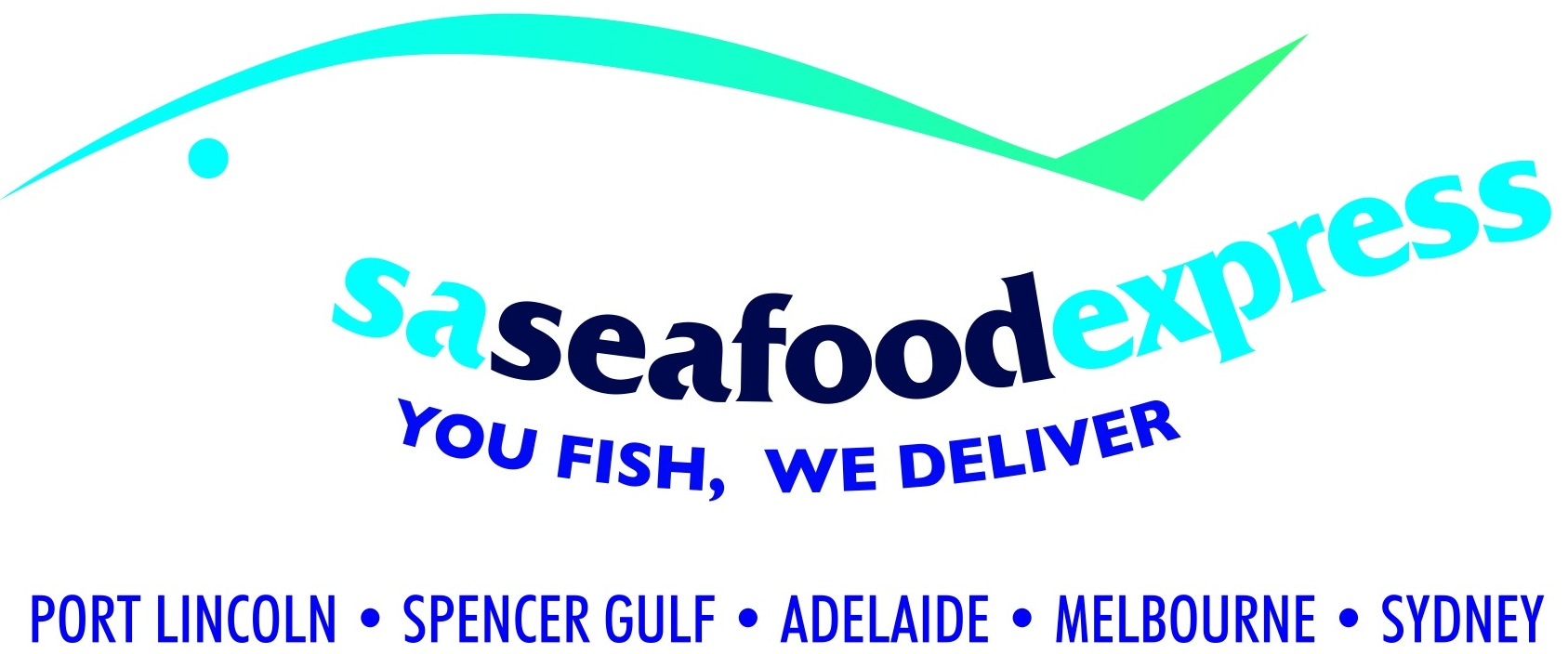 SASeafoodExpressLogocropped